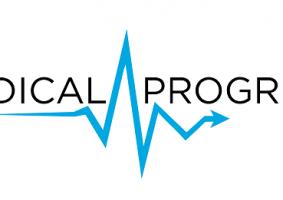 medical progress