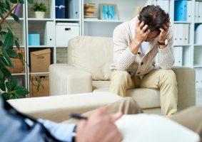 leczenie fobii społecznej