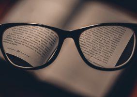okulary przeciwsłoneczne szczecin