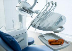 protetyka stomatologiczna warszawa