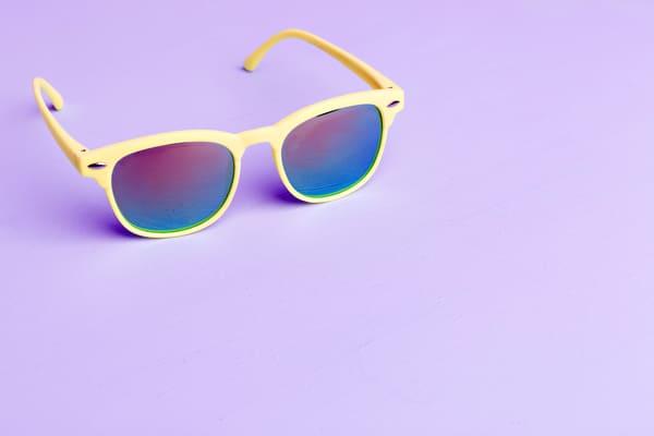 dobor okularow przeciwslonecznych