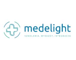 specjalistyczne kursy medyczne