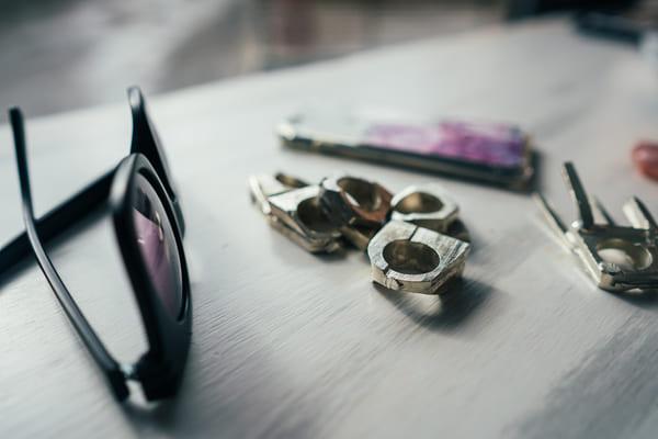 odpowiednie okulary przeciwsloneczne