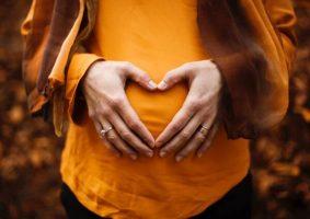 EMG a ciąża